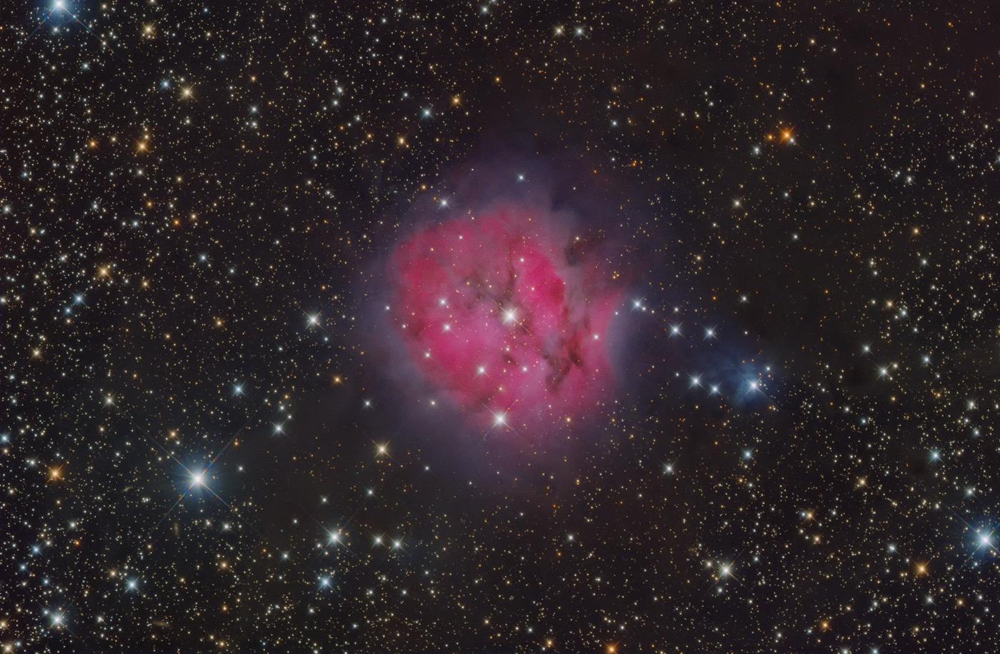 IC5146